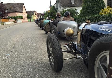 bugatti-enthousiastes-molsheim-sept-2016